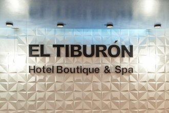 El Tiburión Hotel Boutique & Spa