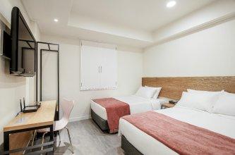 Hostel Vene
