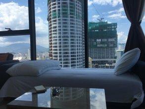 Nha Trang Bay Apartments