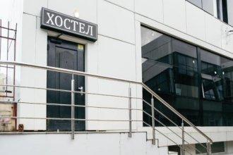 Hostel on Navaginskaya