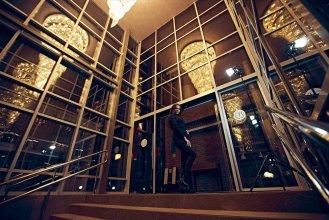 Гранд-отель «Бежица»