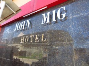 John Mig