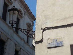 Padovaresidence Piazza delle Erbe