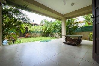 Noddy Villa