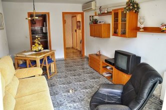Apartment Girona Lloretholiday