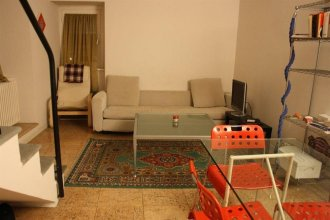Apartment Accademia