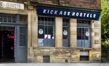 Art Roch Hostel
