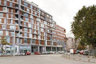 City Star Apartment