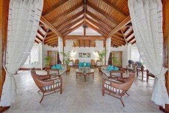 Pineapple Beach Club Antigua - Adults Only
