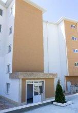 FM Luxury 1-BDR Apartment - White Lagoon in Apartcomplex Magnolia