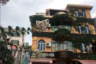 Zhou Hai Xuan Inn