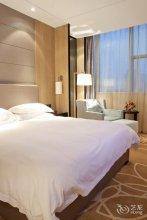 Dongguan Hongyuan Hotel
