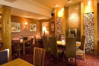 Premier Inn Liverpool Roby