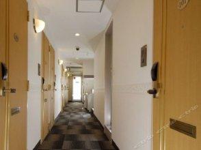 Y-Room No.1 Maita Apartment