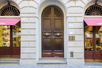 Santa Croce Lovely Florence