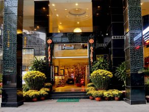 Asia Paradise Hotel