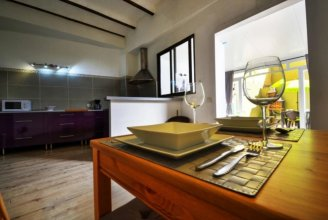 104472 - Apartment in Palma de Mallorca