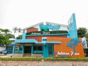 Aukotan Place Hotel
