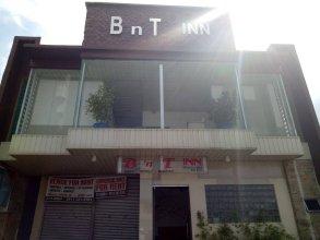 BnT Inn