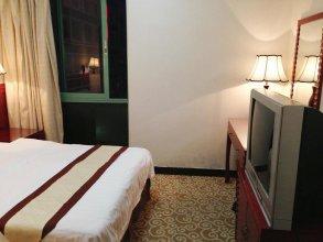 Haojiangchun Hotel