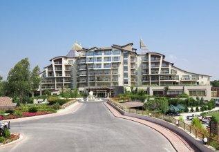Sueno Hotels Golf Belek - All Inclusive