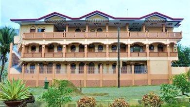 Jilian Tourist Inn
