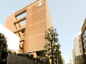 Unizo Shibuya
