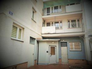 MTB Apartamenty Polna