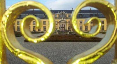 Kronsberger Hof