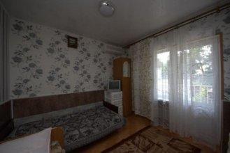 Cottage Turgeneva 98 B
