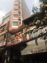Hotel Saigon Pink 3