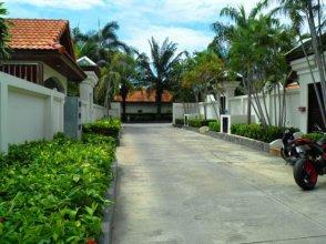 View Talay Villa 38