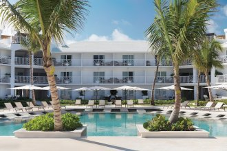 Excellence Punta Cana - Adults Only All Inclusive