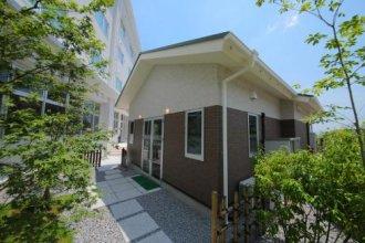 Morinoyu Resort