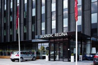 Scandic Regina