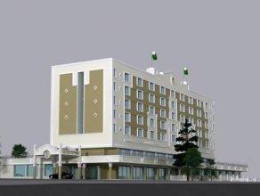 Struma Hotel
