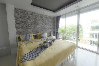 Livit70's hotel & hostel