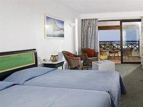 Terra Maris Convention & Golf Resort