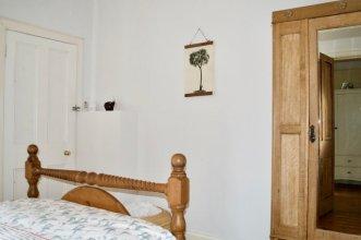 Cosy 1 Bedroom Home In Edinburgh