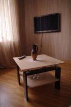 Mini hotel Medovyj