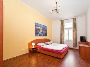 Apartment Amandment