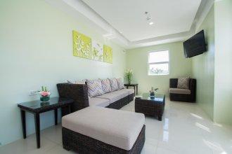 Shore Time Dormitel - Hostel