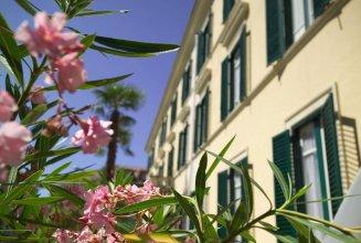 Hotel Touring Wellness & Beauty