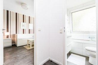 Apartments Köln I
