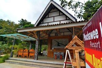 Phuchawee Lanta Villa
