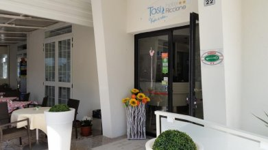Hotel Tosi