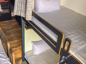 Hermit 84 Hostel