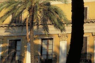 ibis Styles Barcelona City Bogatell