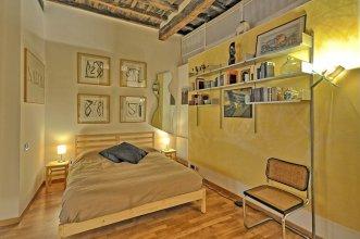 Travel & Stay - Governo Vecchio