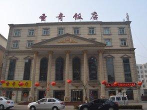 Shengqi Hotel